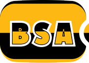 International Scaffolders Championship